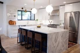 Contemporary Kitchen Design by Designer Kitchen Cabinet Kitchen Modern Indian Kitchen Images