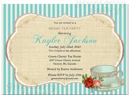 kitchen tea invitation ideas the 25 best bridal shower invitations ideas on