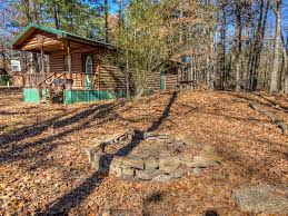 Beavers Bend State Park Map by Welcome To The Cozy 1 Bedroom Spotted Fox C Vrbo