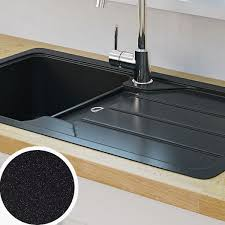 kitchen sink fixing clips kitchen sink clips best of kitchens kitchen sinks b and q kitchen
