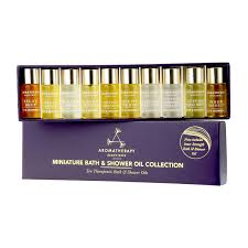 bath oils bath body men