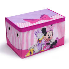 Hello Kitty Bedroom In A Box Pink Toy Boxes