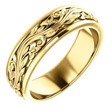 best wedding bands chicago men s bands stuller