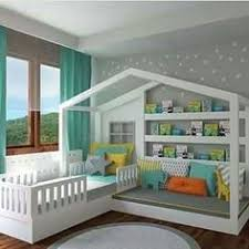 chambre pour enfants idées déco pour la chambre des enfants idee deco chambre enfant