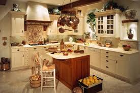 country kitchen decorating ideas photos 22 primitive country kitchen decorating ideas winterberry farm