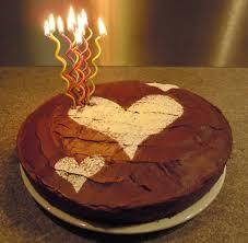gateau anniversaire animaux recette de nappages et glaçages pour les gâteaux d u0027anniversaire