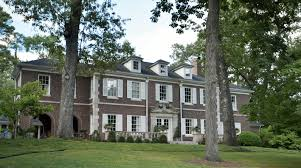 best suburbs to buy luxury real estate in birmingham al kerry