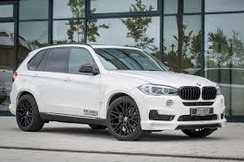 modified bmw kelleners sport bmw x5 f15 modified autos world blog