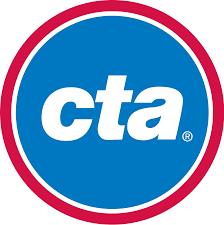 Cta Map Chicago Chicago Transit Authority U2013 Wikipedia