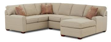 Sectional Sofa With Double Chaise Sectional Sofas With Chaise