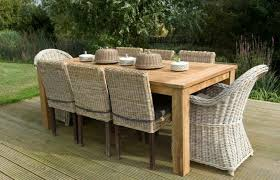 canapé teck jardin meuble de jardin teck royal sofa idée de canapé et meuble maison