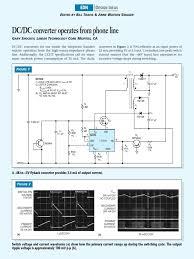 edn design ideas 1998 amplifier analog to digital converter