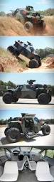 lexus halo vehicle when halo warthog meets a tank and 4x4 vehicle you get the combat