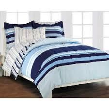 Nautical Comforter Set Bedding Sets Queen Nautical Decor Nautical Beddingbedding Selections