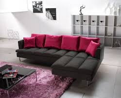 809 best sofa u0026 sectional images on pinterest leather sectional