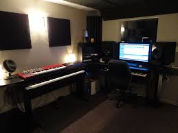 221569d1298482275 adding hvac existing basement studio 6 jpg 1 024