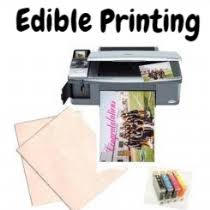 edible prints edibles edible printing sugarpaste colours icing