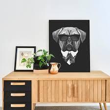 Great Dane Home Decor Compare Prices On Mafia Art Online Shopping Buy Low Price Mafia