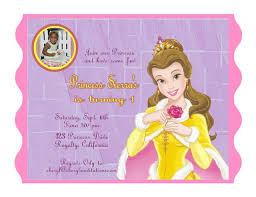 princess invitation cards u2013 orderecigsjuice info