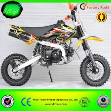 2 stroke motocross bikes for sale kids gas dirt bikes kids gas dirt bikes suppliers and
