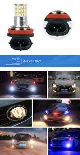 peugeot used car prices discount international peugeot auto parts peugeot 206 fog light