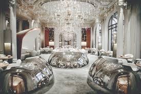 coldwell banker global luxury u2013 luxury home u0026 style