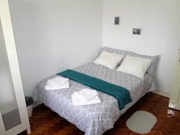 lisbonne chambre chez l habitant belém cozy bedroom chambres chez l habitant à lisbonne lisbonne