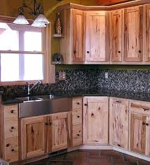 pine kitchen furniture rustic kitchen furniture image of country rustic kitchen