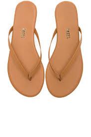 flat sandals in black white u0026 pink revolve