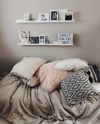 40 creative and cute diy dorm room decorating ideas diy dorm