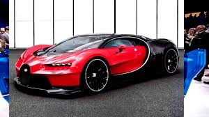 sport cars 2016 cars 6 new bugatti chiron sport cars video sport cars 2016