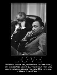 Martin Luther King Day Meme - online course announcements martin luther king day edition