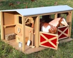 best 25 wooden toy barn ideas on pinterest toy barn wooden