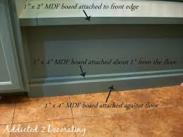 Built In Bench Seat Dimensions How To Build A Banquette Seat With Storage