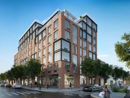 371 humboldt street plans prices availability