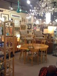Modern Furniture Stores In San Francisco by Urban Home Consignment Furniture I Just Found This Store In