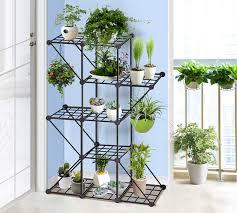 Cheap Small Flower Pots - online get cheap pot stand indoor aliexpress com alibaba group
