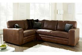 Henley  X  Seater Corner Sofa Corner Sofas Products - Henley leather sofa