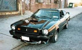 77 mustang cobra 2 mustang specs 1977 ford mustang
