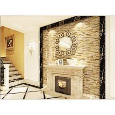 glass mosaic kitchen tiles for backsplash ideas bathroom resin