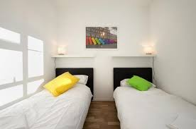 Central London  Bedroom Apartment UK Bookingcom - Two bedroom apartments in london