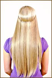 how to cut halo hair extensions introducing halo couture hair extensions