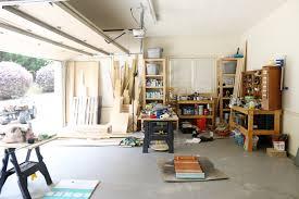 one car garage workshop garage cheap workshop building 1 car garage shop one car garage
