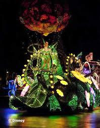 disney electric light parade main street electrical parade lights the night again as walt disney
