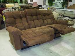 contemporary sofa recliner perfect lazy boy sofa recliners 48 for your contemporary sofa