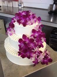 wedding cakes kauai 161 best hawaii wedding cake bakers images on