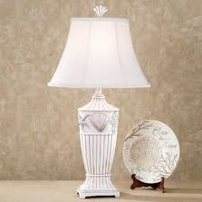 table lamps small coastal table lamps coastal table lamps