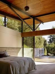 simple garage designs excellent house apartment interior design bedroom modern house garage design ideas with simple garage designs