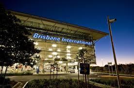 used lexus in brisbane car rental brisbane airport international terminal bne australia