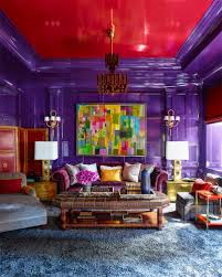 library interiors by color 23 interior decorating ideas
